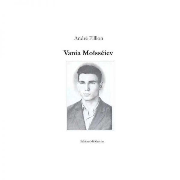 Vania Moïsséiev