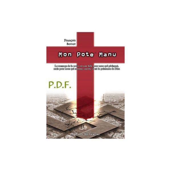 PDF - Mon pote Manu