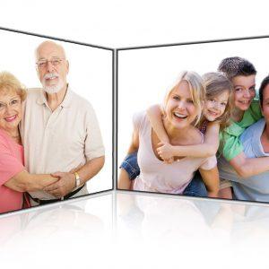 Couple et Famille