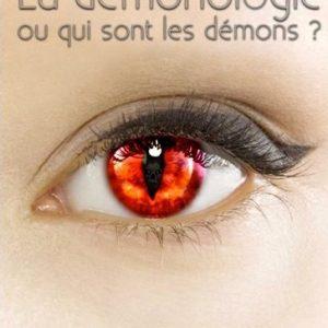 Démonologie : Anges / Démons / Satan
