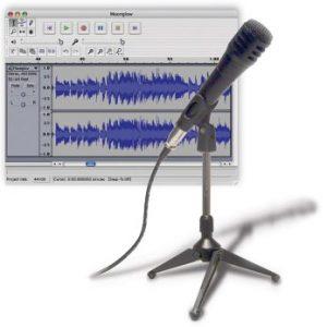 MP3 - Conférences Audios à télécharger