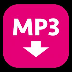 MP3 audio à télécharger