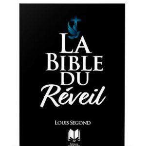 Bible du Réveil